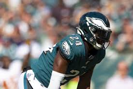 Image result for jordan howard