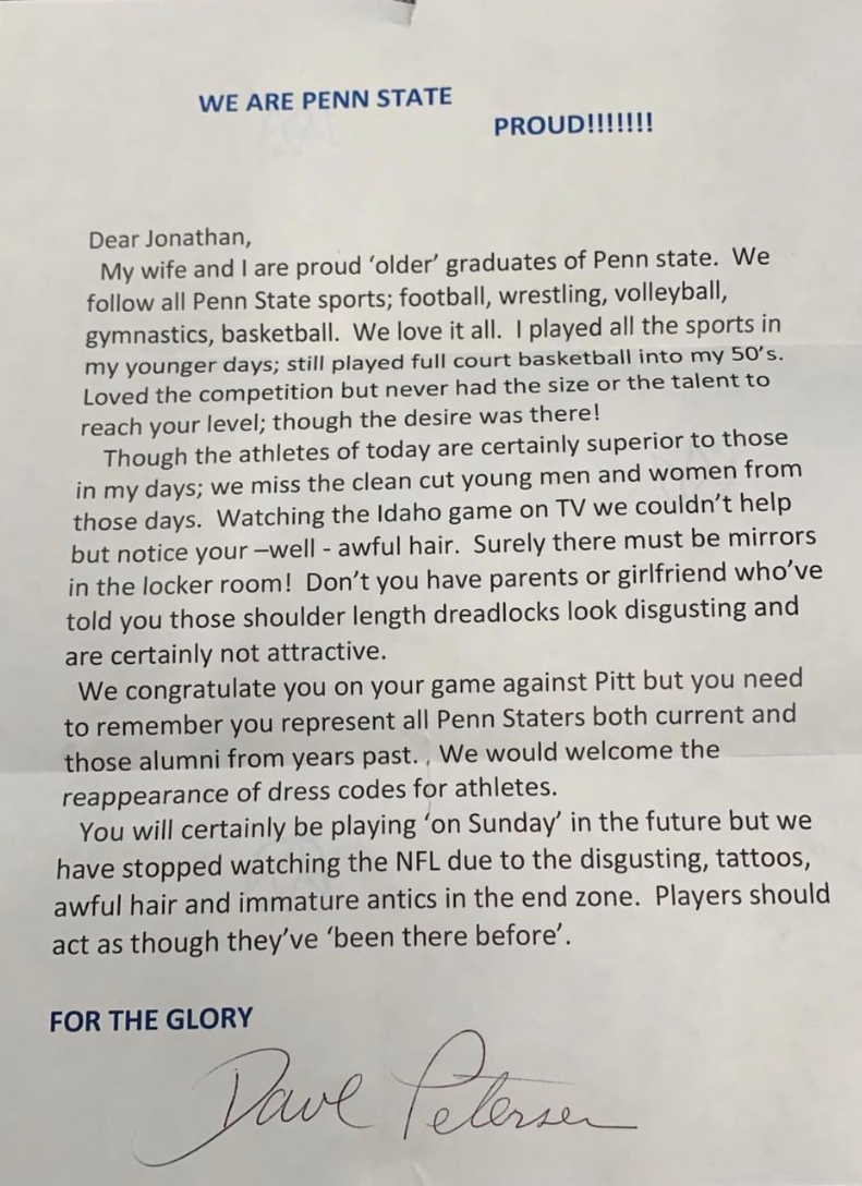 PSU Letter.PNG