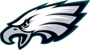The reason why the Philadelphia Eagles logo is the only NFL team ...