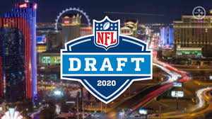 Players granted eligibility for 2020 NFL Draft