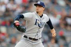 Rays' Blake Snell has every right to take a selfish stance - New ...