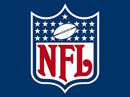 NFL wants fantasy football-based curriculum in elementary schools ...