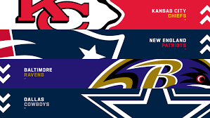 NFL News   Latest NFL Football News   NFL.com