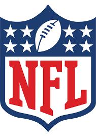 NFL Logo drawing free image
