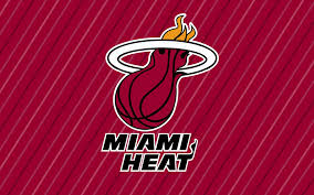 Miami Heat | Michael Tipton | Flickr